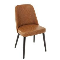 Židle - židle Geneve