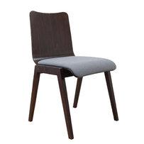Křesla - židle LINK A-2120