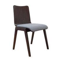 Dřevěné židle - židle LINK A-2130