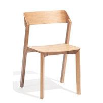 Židle TON - židle Merano 401