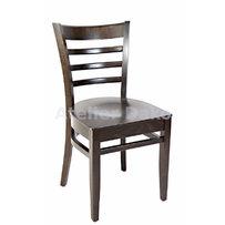 Dřevěné židle - židle Porto A-5200