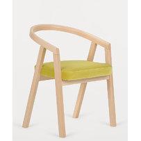 Křesla - židle SENDI