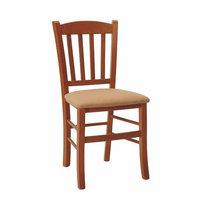 Dřevěné židle - židle Veneta