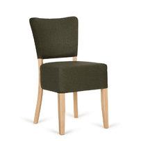 Židle - židle Violeta