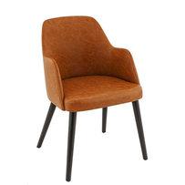 Židle - židle Zurich