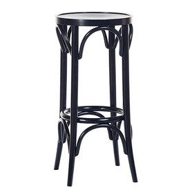 Barové židle - barová židle 073