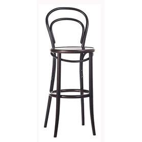 Barové židle - barová židle 14