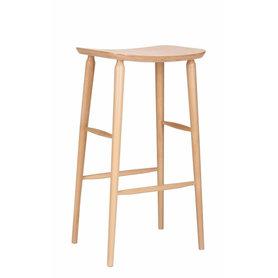 Barové židle - barová židle Antilla C