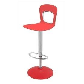 Barové židle - barová židle Blog 145A