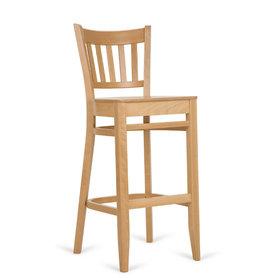 Barové židle - barová židle Brig H-5210