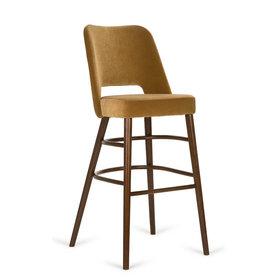 Barové židle - barová židle Brusel 42