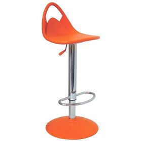 Barové židle - barová židle Citro