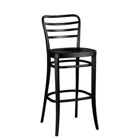 Barové židle - barová židle COMO