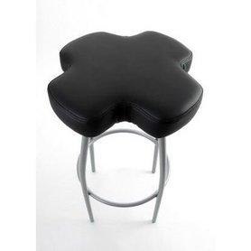 Barové židle - barová židle Cross