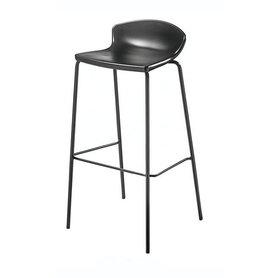 Barové židle - barová židle Easy