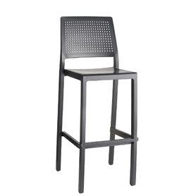 Barové židle - barová židle EMI