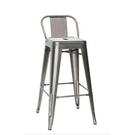Barové židle - barová židle Erba