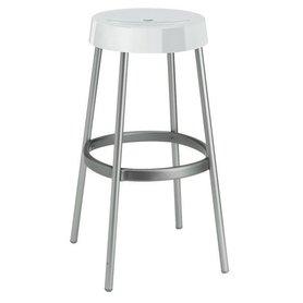 Barové židle - barová židle Gim