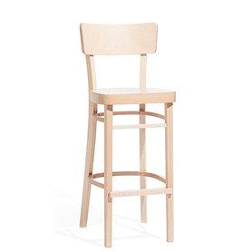 Barové židle - barová židle Ideal 485