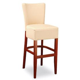 Barové židle - barová židle Isabela 760