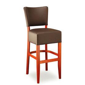 Barové židle - barová židle Isabela 761