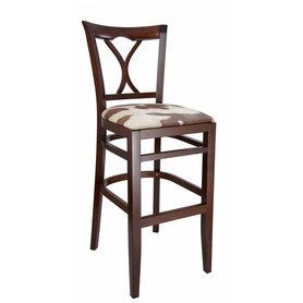 Barové židle - barová židle Laura 810