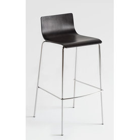 Barové židle - barová židle LILA