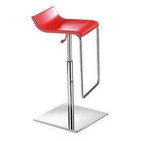 Barové židle - barová židle Micro X