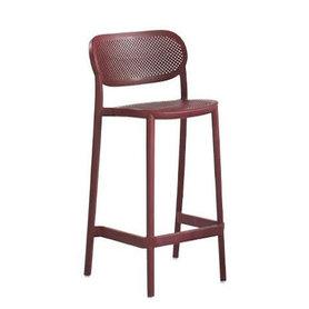 Barové židle - barová židle NUTA 78