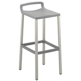 Barové židle - barová židle Ofer
