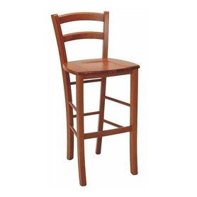 Barové židle - barová židle Pizza bar