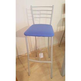 Barové židle - barová židle Roma Bar