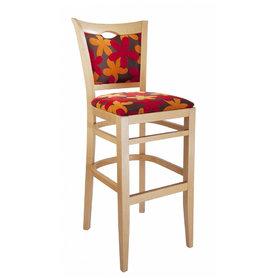 Barové židle - barová židle Sara 812