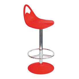 Barové židle - barová židle Snack