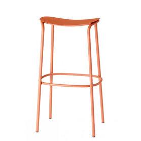 Barové židle - barová židle Trick