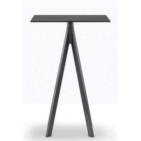Barové stoly - barový stůl ARKI 4 BAR