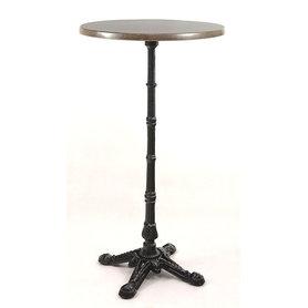 Barové stoly - barový stůl Bistro 4RSM