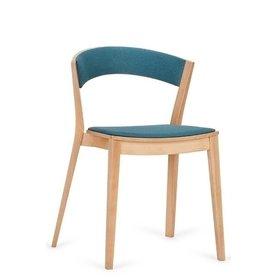 Židle - čalouněná židle Archer A-4801