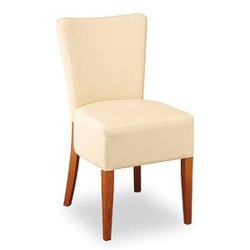 Dřevěné židle - dřevěná židle Isabela 760
