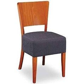 Dřevěné židle - dřevěná židle Josefina 260