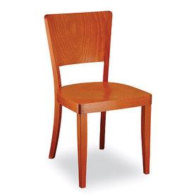 Dřevěné židle - dřevěná židle Josefina 262