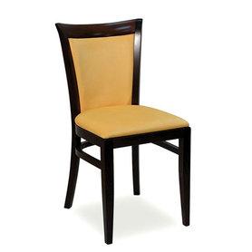 Židle - dřevěná židle Sara 834