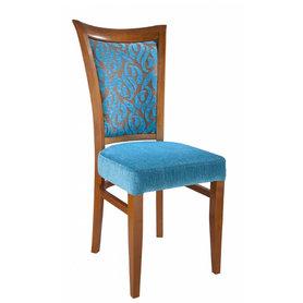 Židle - dřevěná židle Sara 836