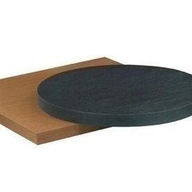 Dřevěné desky - dřevěné desky DÝHA DUB 38
