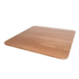 Dřevěné desky - dřevěné desky MASIV DUB