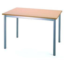 Jídelní stoly - jídelní stoly Perfekt 18