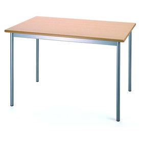 Jídelní stoly - jídelní stoly Trend 18