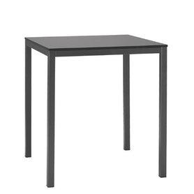 Jídelní stoly - jidelní stůl Mirto