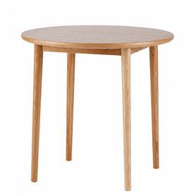 Jídelní stoly - Jídelní stůl PROP