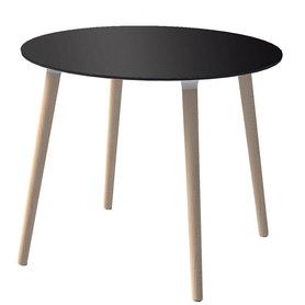 Jídelní stoly - jídelní stůl Stefano